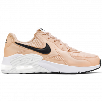 nike Air Max Excee CD5432-600
