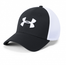 under armour MicroThread Classic Mesh 1305017-001