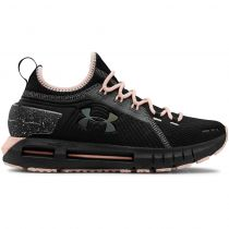 Under Armour Hovr Phantom SE trek 3023295-001