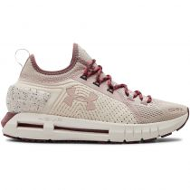 Under Armour Hovr Phantom SE trek 3023295-602