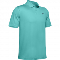 under armour Performance Polo 2.0 1342080-482